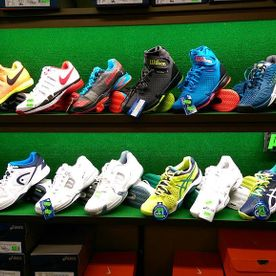 Sport Import - chaussures sport